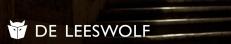 deleeswolf