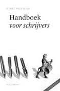 handboekvoorschrijversZW